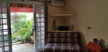 Alugar Casa / Padrão em Bauru R$ 2.600,00 - Foto 39
