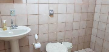 Alugar Casa / Padrão em Bauru R$ 2.600,00 - Foto 40