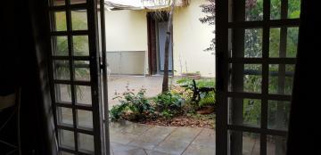 Alugar Casa / Padrão em Bauru R$ 2.600,00 - Foto 43
