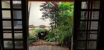 Alugar Casa / Padrão em Bauru R$ 2.600,00 - Foto 45