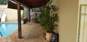Alugar Casa / Padrão em Bauru R$ 2.600,00 - Foto 48