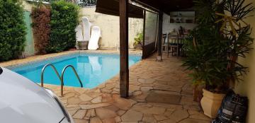 Alugar Casa / Padrão em Bauru R$ 2.600,00 - Foto 49