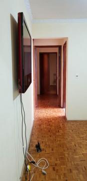 Alugar Casa / Padrão em Bauru R$ 2.600,00 - Foto 50