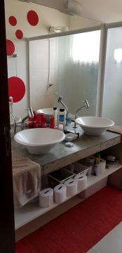 Alugar Casa / Padrão em Bauru R$ 2.600,00 - Foto 51