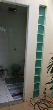 Alugar Casa / Padrão em Bauru R$ 2.600,00 - Foto 52