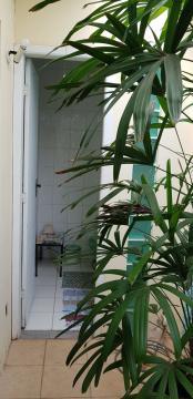Alugar Casa / Padrão em Bauru R$ 2.600,00 - Foto 53