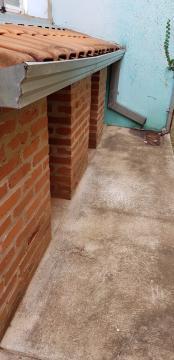 Alugar Casa / Padrão em Bauru R$ 2.600,00 - Foto 55