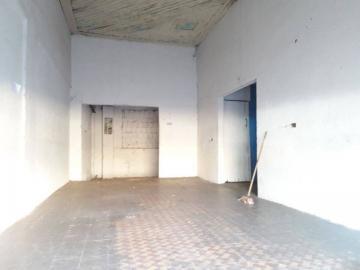 Alugar Comercial / Sala em Bauru. apenas R$ 900,00