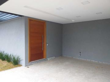 Alugar Casa / Condomínio em Bauru. apenas R$ 1.200.000,00