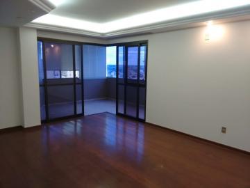 Alugar Apartamento / Padrão em Bauru. apenas R$ 2.500,00