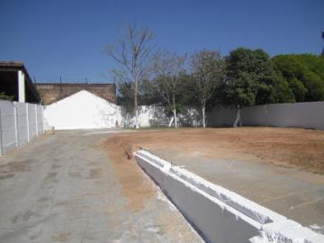 Alugar Terreno / Padrão em Piratininga. apenas R$ 300.000,00