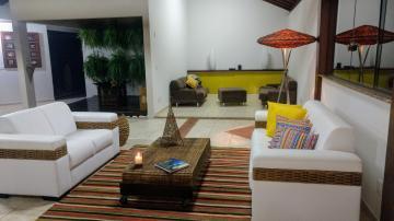 Alugar Casa / Condomínio em Bauru. apenas R$ 3.500.000,00