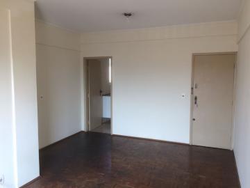 Alugar Apartamento / Padrão em Bauru. apenas R$ 850,00