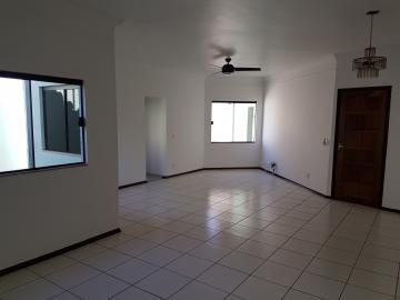 Alugar Casa / Padrão em Bauru. apenas R$ 1.250.000,00