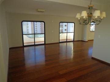 Alugar Apartamento / Padrão em Bauru. apenas R$ 2.800,00