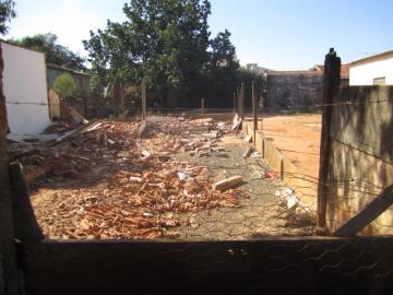 Alugar Terreno / Padrão em Bauru. apenas R$ 140.000,00