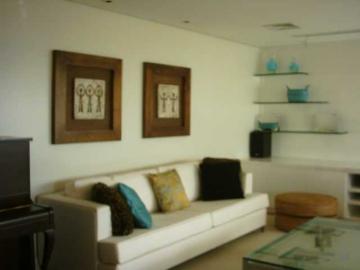 Alugar Apartamento / Padrão em Bauru. apenas R$ 10.000,00