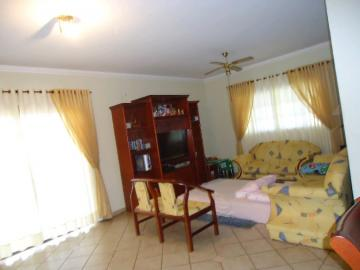 Alugar Rural / Chácara em Bauru. apenas R$ 735.000,00