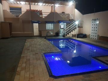 Alugar Casa / Padrão em Bauru. apenas R$ 470.000,00