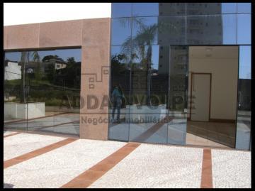 Comercial / Sala em Condomínio em BAURU , Comprar por R$160.000,00