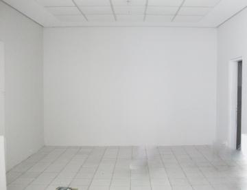 Alugar Comercial / Barracão em Bauru. apenas R$ 650.000,00