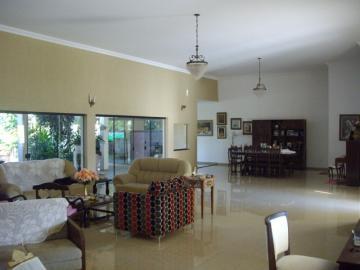 Alugar Casa / Padrão em Bauru. apenas R$ 2.200.000,00