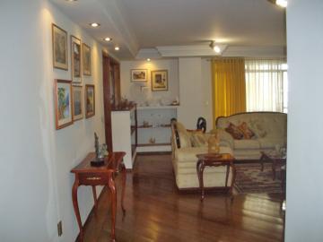 Alugar Apartamento / Padrão em Bauru. apenas R$ 1.600.000,00