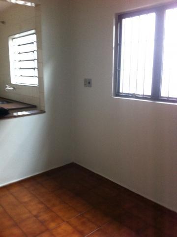 Alugar Casa / Padrão em Bauru. apenas R$ 250.000,00