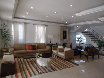 Alugar Casa / Condomínio em Bauru. apenas R$ 2.400.000,00