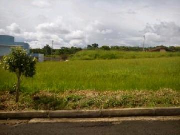 Alugar Terreno / Condomínio em Bauru. apenas R$ 262.000,00