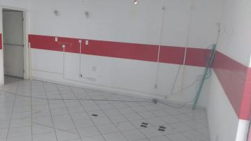 Alugar Comercial / Sala em Bauru. apenas R$ 2.800,00