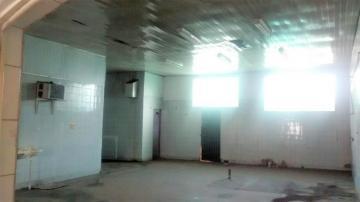 Alugar Comercial / Barracão em Bauru. apenas R$ 2.500,00