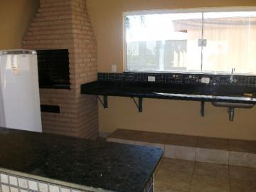 Alugar Terreno / Condomínio em Bauru. apenas R$ 420.000,00