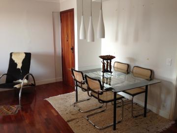 Alugar Apartamento / Padrão em Bauru. apenas R$ 390.000,00