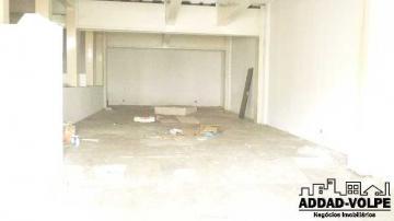 Alugar Comercial / Salão em Bauru. apenas R$ 3.000,00