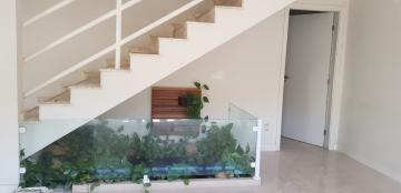 Alugar Casa / Condomínio em Bauru. apenas R$ 5.500,00