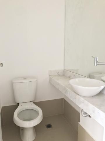 Alugar Apartamento / Padrão em Bauru R$ 3.700,00 - Foto 6