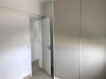 Alugar Apartamento / Padrão em Bauru R$ 3.700,00 - Foto 5