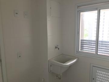Alugar Apartamento / Padrão em Bauru R$ 3.700,00 - Foto 10