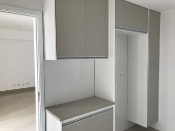 Alugar Apartamento / Padrão em Bauru R$ 3.700,00 - Foto 8