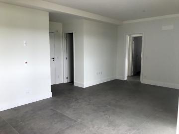 Apartamento / Padrão em Bauru , Comprar por R$600.000,00