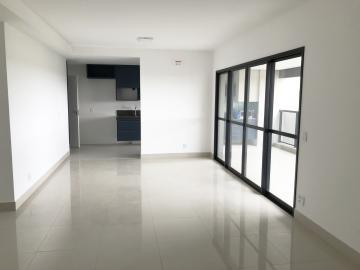Apartamento / Padrão em Bauru , Comprar por R$1.150.000,00