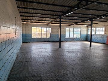 Alugar Comercial / Barracão em Bauru. apenas R$ 640.000,00