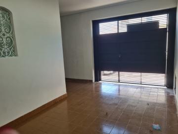 Alugar Casa / Padrão em Bauru. apenas R$ 1.400,00