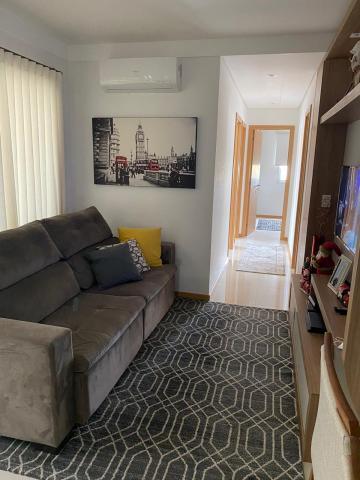 Apartamento / Padrão em Bauru , Comprar por R$580.000,00