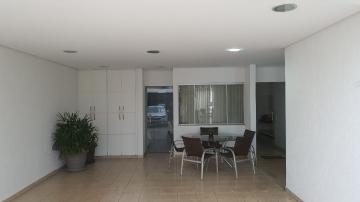 Alugar Casa / Sobrado em Bauru R$ 3.500,00 - Foto 7