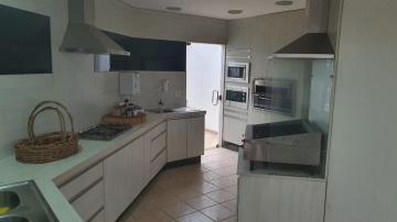 Alugar Casa / Sobrado em Bauru R$ 3.500,00 - Foto 5