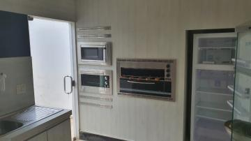 Alugar Casa / Sobrado em Bauru R$ 3.500,00 - Foto 6
