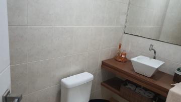 Alugar Casa / Sobrado em Bauru R$ 3.500,00 - Foto 8