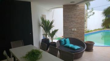 Alugar Casa / Sobrado em Bauru R$ 3.500,00 - Foto 24